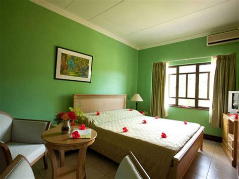s apartment gregoire s apartment la digue seychelles booking