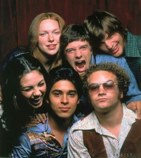 that 70s show love that 70s show hello wisconsin pinterest