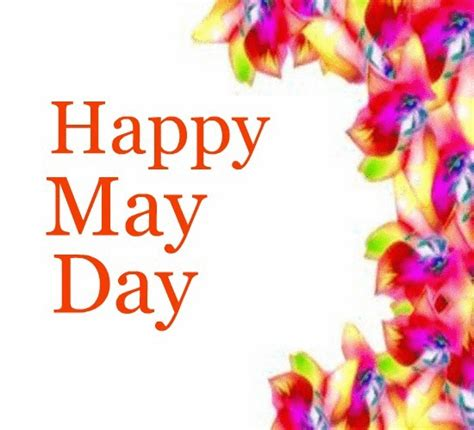 happy may day cards www pixshark com images galleries wish you the best of may day free may day ecards
