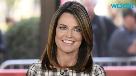 savannah guthrie hair color today co host savannah guthrie reveals details sprained
