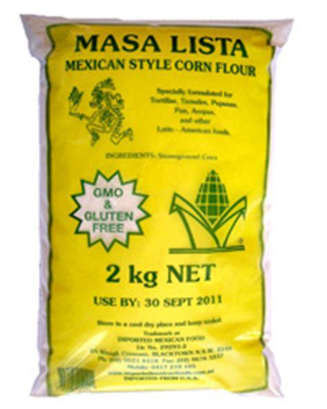 Promo 1 Kg Black Chia Seed Mexico Recomended masa lista corn flour the spice wagon