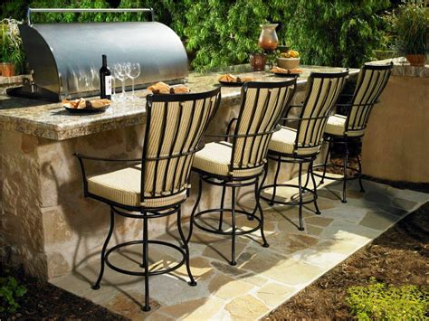 Seattle Bellevue Patio Outdoor Furniture Summer House Summer Clearance Patio Furniture
