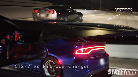 Balgis Maxy Ori By Hc sick zr1 vs procharged corvettes cts v vs the world