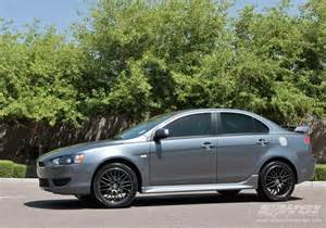 Rims For Mitsubishi Lancer Mitsubishi Lancer Custom Wheels Enkei Ekm3 18x Et Tire