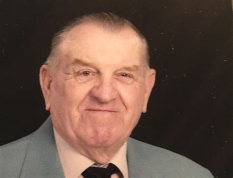 obituary for edwin sternberg dougherty funeral home duluth