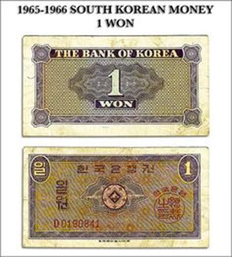 wandlen papier financial history of on 30 pins