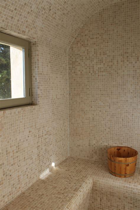 come fare un bagno in muratura come costruire un bagno turco per una spa in casa