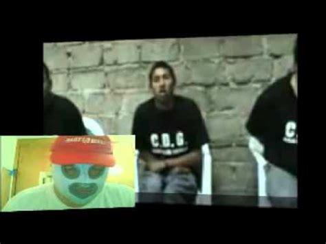 impactantes imágenes muestran feroces ataques de sicarios blog del narco interrogatorio y decapitaci 243 n de tres