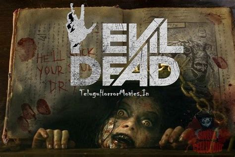 best evil dead film best ideas about 4 telugu 2013 telugu and evil dead on