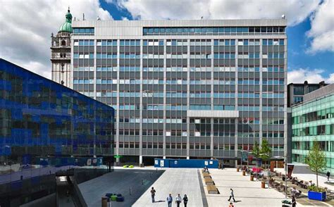 Imperial College Mba Acceptance Rate by Best Aeronautical Universities In Europe Top Ten