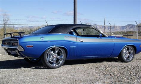 dodge challenger rt coupe 1971 dodge challenger r t coupe 15465