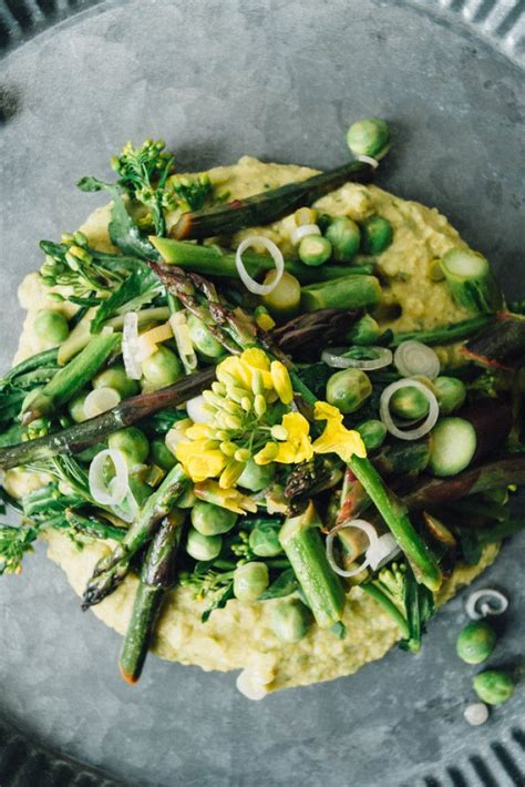 Would You Rather Eat Asparagus Or Broccoli by 42 Best Suggestions Images On Healthy