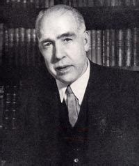 biography of niels bohr 17 best images about top physicists of all time on
