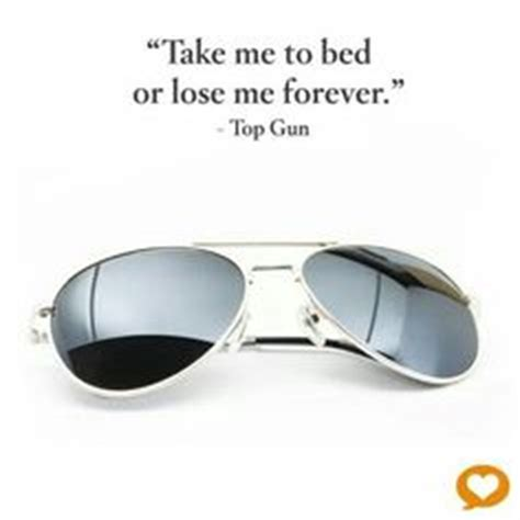 take me to bed 1000 images about movie stuff on pinterest top gun