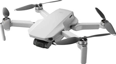 marketingmateriaal van dji mavic mini uitgelekt dronewatch