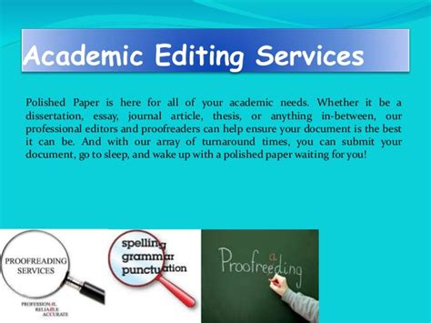 College Application Essay Editing Services Essay On Environmental Pollution Kubi Kalloo