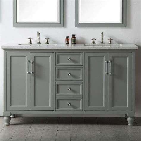 Bathroom Vanities Joss And 51 Best Images About Bathrooms On Gray Vanity