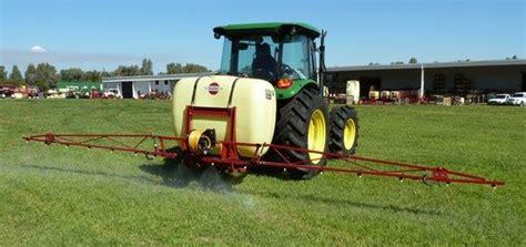 hardi chemical inductor hardi nl 600l sprayers specification