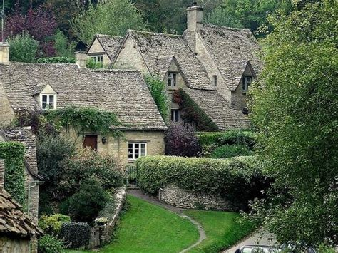 Cottages Uk by The Most On Earth Picture Of Bibury