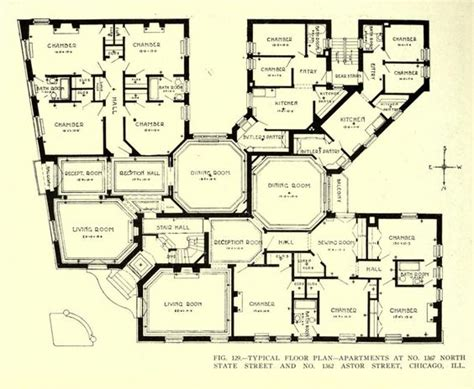 chicago apartment floor plans posts floors and photos on