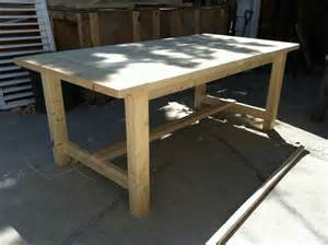 Farmhouse Table White by White Farmhouse Table Diy Projects