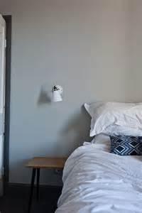 17 best images about l room grey pavilion grey on