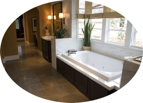 Porcelite Bathtub Refinishing by Porcelite Bathtub Refinishing