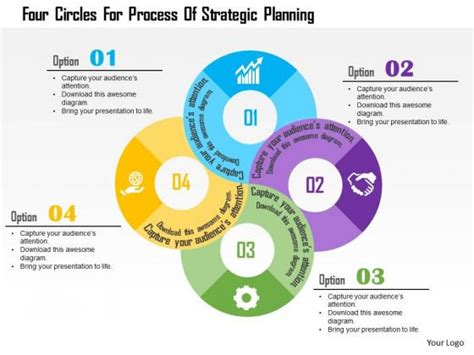 it strategic plan template powerpoint strategic planning powerpoint templates briski info