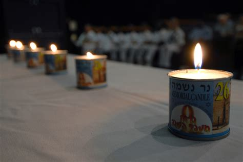chanukah candle lighting prayer hebrew prayer lighting memorial candle mouthtoears com