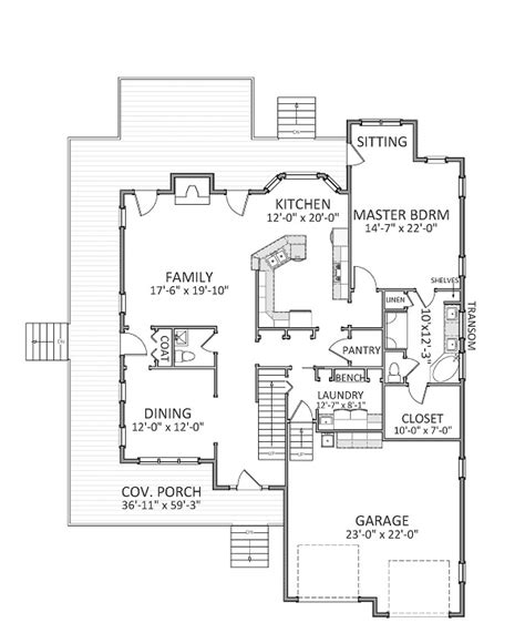 floor plans cardinal pointe of maplewood cardinal pointe 9322 4 bedrooms and 3 baths the house