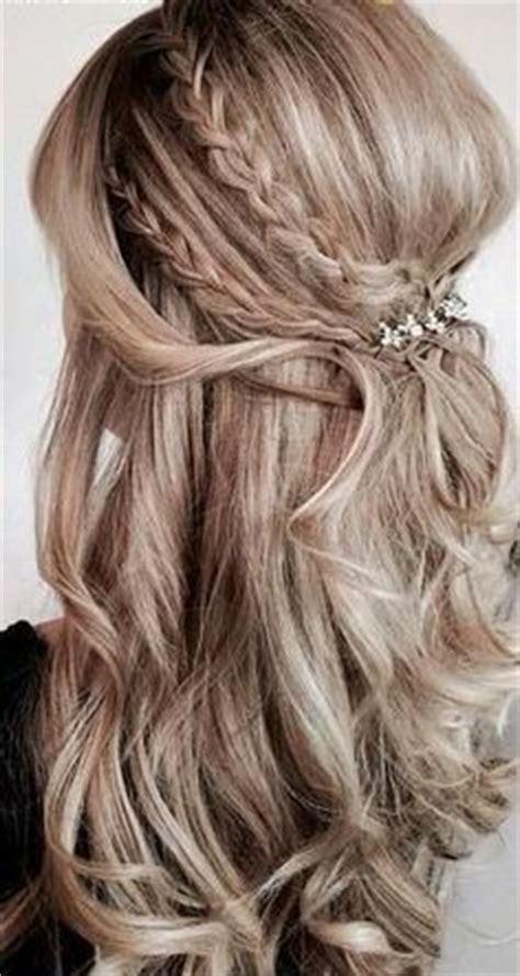 wedding hairstyles