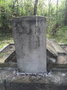 Belle Starr Grave Location » Home Design 2017
