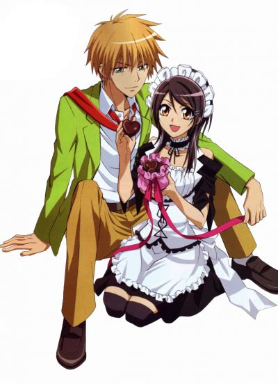 anime of sub ita anime e scan sub ita kaichou wa sama sub ita