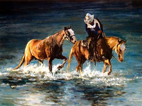 imagenes vaqueras en hd imagenes vaqueros y caballos