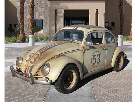 Volkswagen Bug For Sale by 1963 Volkswagen Beetle For Sale Classiccars Cc 727821