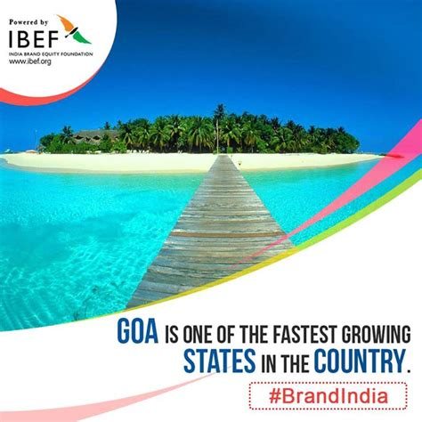 Mba Marketing In Goa by In 2015 16 Goa S Per Capita Net State Domestic Product