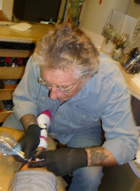 midwest tattoo midwest company 14 reviews 5605 n