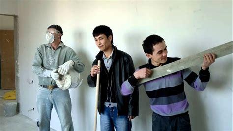 uz pirikol uzbek mura prikol uz samara svoy zapis uzbek youtube
