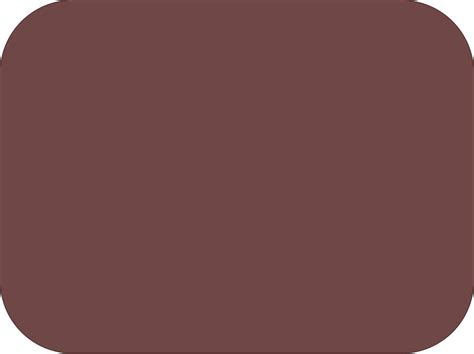 light mocha color mocha brown fondant color