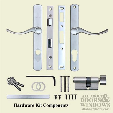 andersen window door parts andersen window door parts hardware all about doors