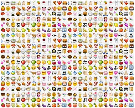 emoji wallpaper desktop emoji wallpapers wallpaper cave