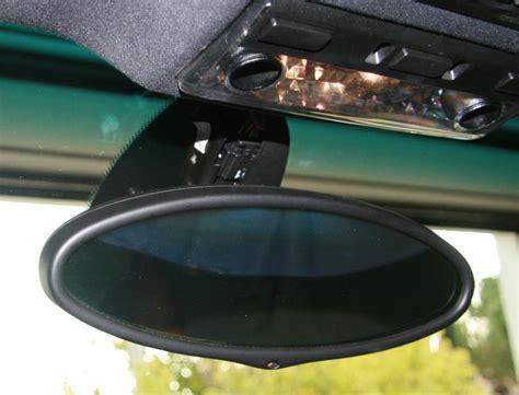 bmw e46 rear view mirror wiring diagram gallery wiring