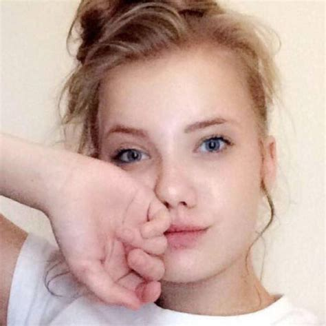 13 year old growing concern for missing 13 year old girl west