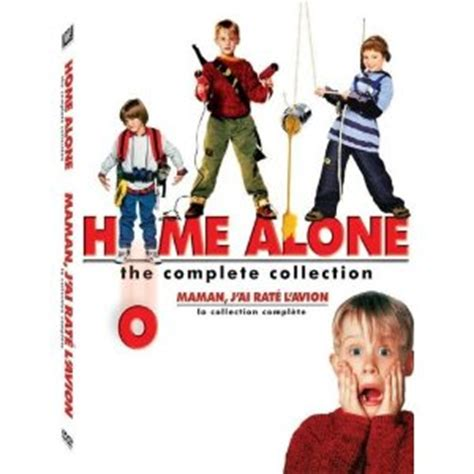 deal home alone complete series dvd 50