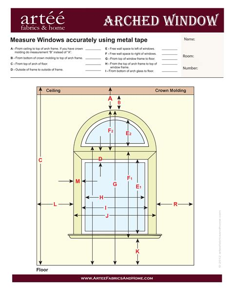 how to measure house windows for replacement how to measure house windows 28 images how to 187 how to measure windows for