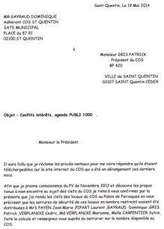 mod 232 le lettre demande d 233 part en retraite anticip 233 e pour