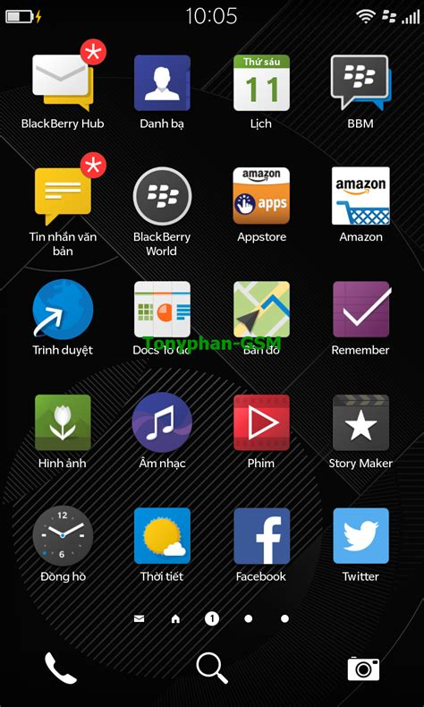 reset blackberry id z10 gở bỏ x 225 c minh remove blackberry id protect blackberry