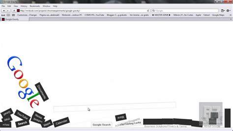 trucos google images trucos para google youtube