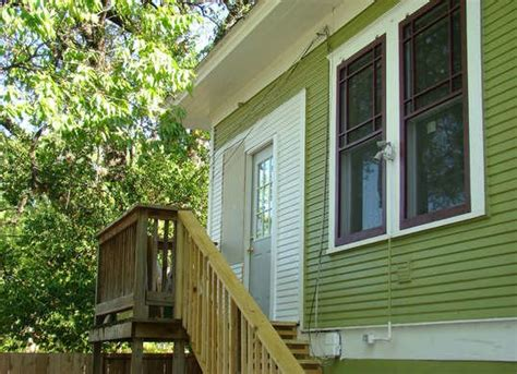 exterior house colors 7 shades that scare buyers away bright green house exterior house colors 7 shades that