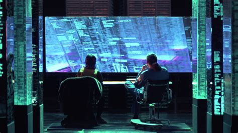 film de hacker hackers 1995 backdrops the movie database tmdb